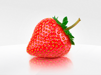 Strawberry preview