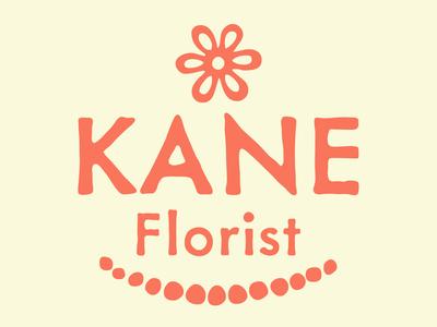 Kane Florist