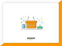 Revamping the Amazon experience