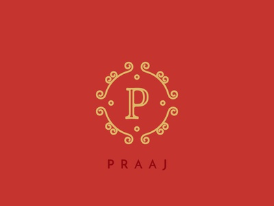 Logo design design brand icon vector identity accessories mark logo