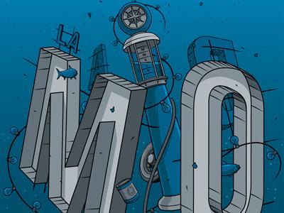 La M.O.D.A. Madrid Night 1 Poster