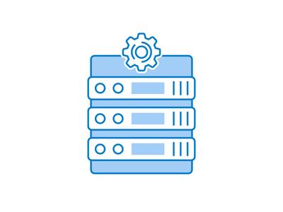 Server Icon icon