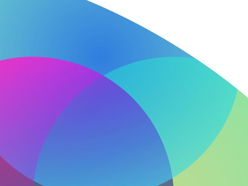 Branding concepts illustrator vector branding concept rgb shape colour id