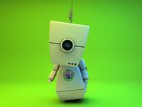 Lime Bot