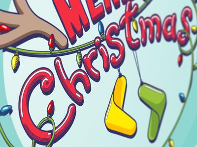 Merry Christmas! weekends winter season holiday 2018 merry christmas merrychristmas happynewyear