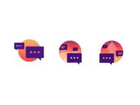 "getorbit.io icons WIP ""Create"""