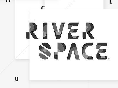 Improvisation - Font design font graphic design