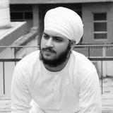 Kultar Singh