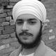 Kultar Singh | UI/UX Designer