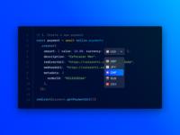 NodeJS - API v2