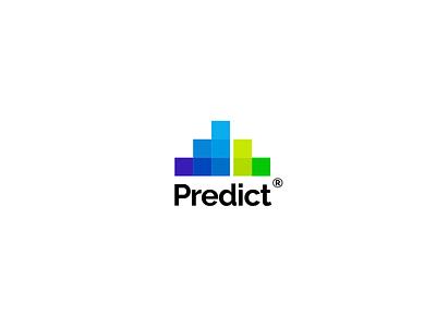 Predict - management tool celan green blue prediction management tool square management