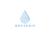 Bonaeris