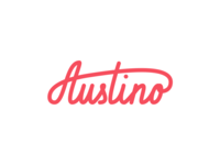 Austino