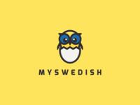 Myswedish
