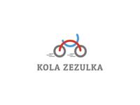 Kola Zezulka