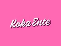 Koka Ente