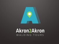 Unused logo concept