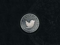 Twitter Coin