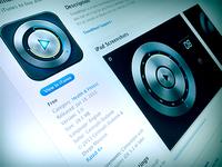 TimeWheel App