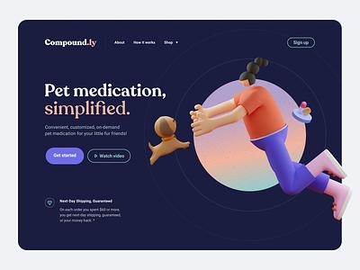 Compounding Pet Pharmacy app compounding pharmacy pharmacy pet