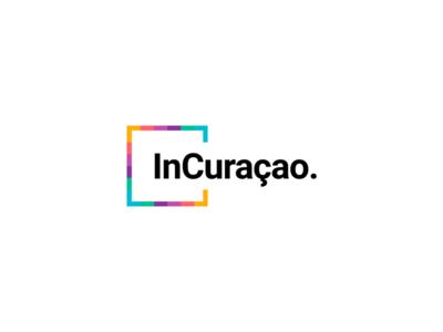 InCuraçao - Logo