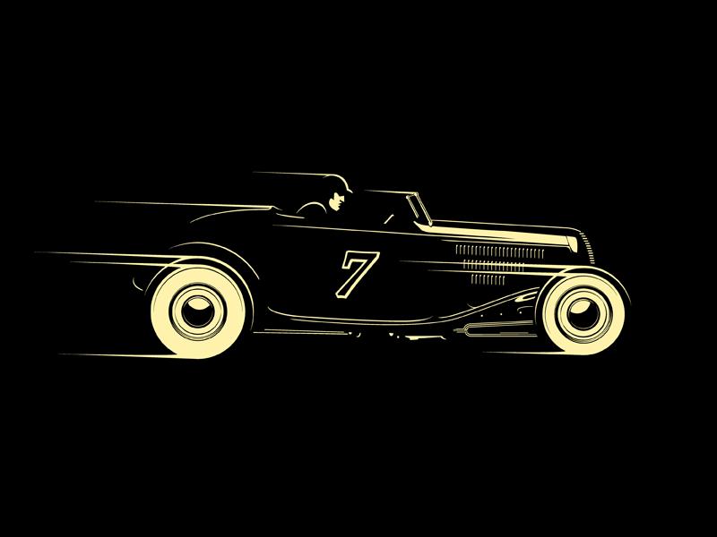 roadster roadster hot rod car auto classic vintage retro