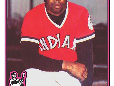 tribe sports vector logo c arrowhead indians cleveland baseball