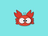 Crabiee!