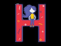 Type H