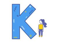 Type K