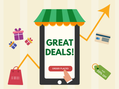 Why E commerce Companies Need to WOW
