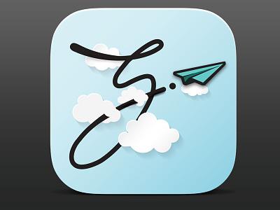 Daily Ui 005 App Icon illustration app icon dailyui
