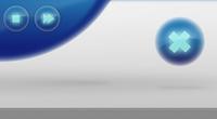 Video Module UI interface Sneak peak