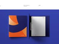 Convertfox brandingmanual binder