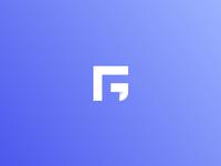 Fortmatic – Logo