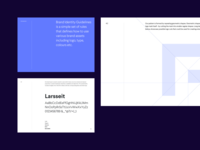 Fortmatic – Brand Guidelines