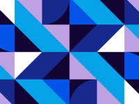 Fortmatic – Brand Pattern
