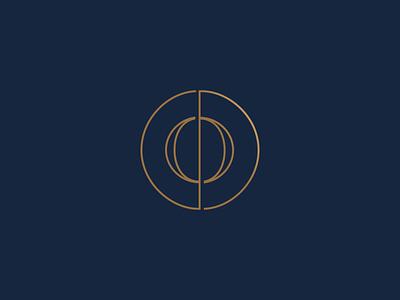 Olympia - Logo Design minimalist logo hotel branding hospitality premium design luxury branding luxury logo minimal brand identity identity branding design brand design brand logo design