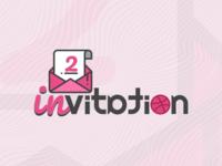 2 Invitaion
