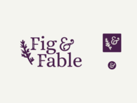 Fig & Fable