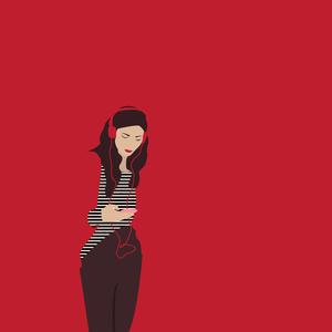 RED n2