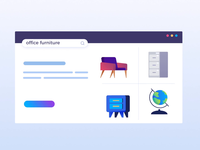 Algolia: Animated Explainer
