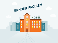 The Hotel Problem