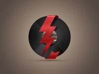 TuneUp Icon