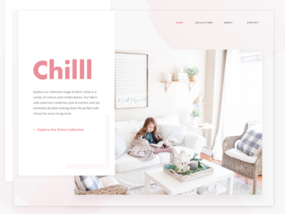 Couch Store Homepage  Export