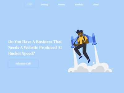 Web 10