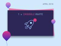 Dribbble Creative