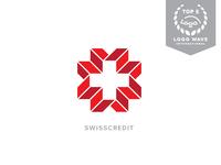 Swiss Credit - Logo Top 5