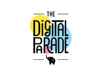 The Digital Parade