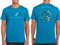STE//AR_CX T-Shirt